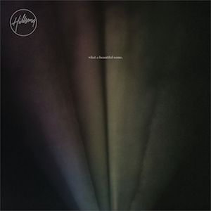What a Beautiful Name - Image: What A Beautiful Name (Official Single Cover) by Hillsong Worship