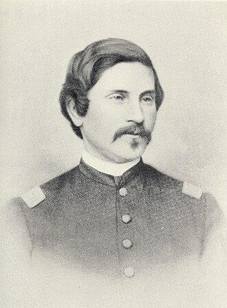 Signal Corps in the American Civil War - William J. L. Nicodemus.