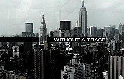Without a trace logo.jpg