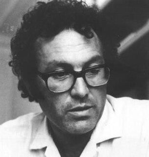 José Afonso Portuguese poet, composer and singer