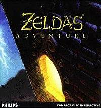 Zeldasadventure packaging.jpg