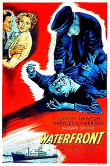 """Waterfront"" (1950 film).jpg"