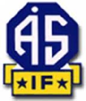 Ås IF - Image: Ås Idrottsförening