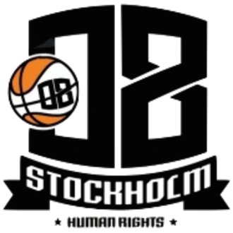08 Stockholm Human Rights - Image: 08 Stockholm Human Rights logo