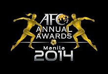 2014 AFC Annual Awards.jpg