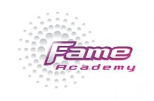 Fame Academy - Image: 250px Fame academy largelogo