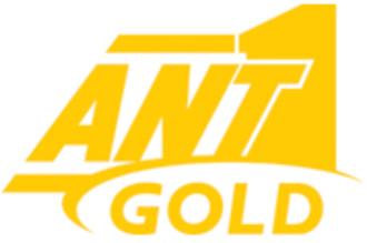 ANT1 Prime - Image: ANT1 Gold
