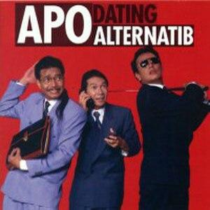 Dating Alternatib - Image: APO (dating alternatib)