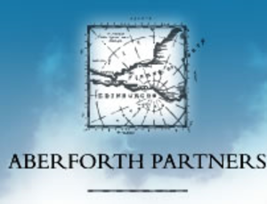Aberforth Smaller Companies Trust - Image: Aberforth