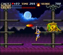 God of war 3 kratos baisse avec aphrodite - 3 1