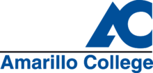 Amarillo College.png