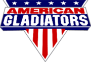 American Gladiators.png