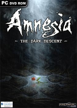 Amnesia-The-Dark-Descent-Cover-Art.png