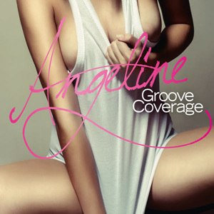 Angeline (Groove Coverage song) - Image: Angelinesong