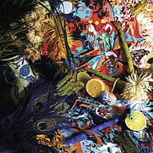 Animal Collective - Summertime Clothes -2009-.jpg