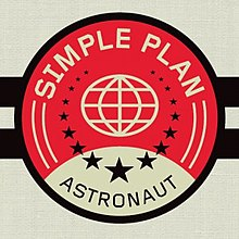 Astronaut Simple-Plan.jpg