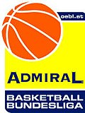 Austrian Basketball League Logo.jpg
