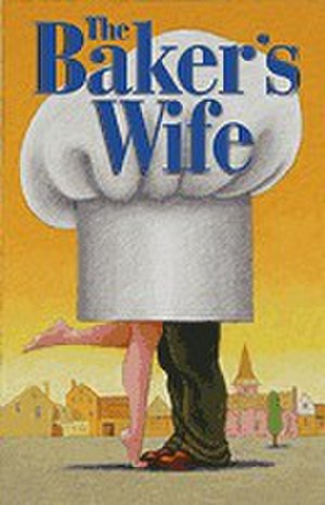 The Baker's Wife - Image: Baker's Wife