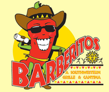 Barberitos : Barberitos - Wikipedia