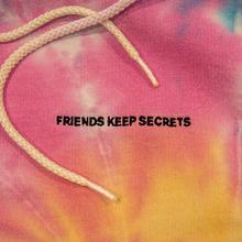 [Image: 220px-Benny_Blanco_%E2%80%93_Friends_Keep_Secrets.png]