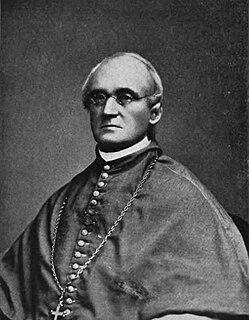 John McGill (bishop) Catholic bishop