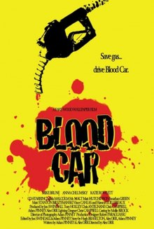 Blood Car poster.jpg