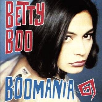 Boomania - Image: Boomania