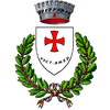 Coat of arms of Briaglia