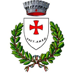 Briaglia - Image: Briaglia Coat of Arms