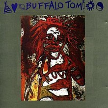 Buffalo Tom (album).jpeg