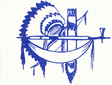 Burns Paiute flag.png