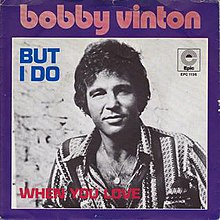 But I Do - Bobby Vinton.jpg