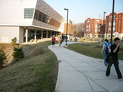 Mountainview College
