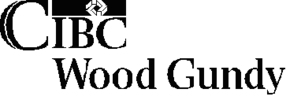 CIBC World Markets - CIBC Wood Gundy (1988 - 1997)