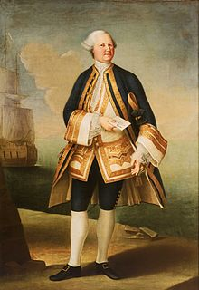 Captain Sir Edward Hughes.jpg