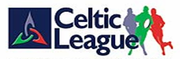 The Celtic League Logo