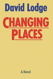 Changing Places.JPG