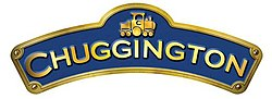 Chuggington logo.JPG