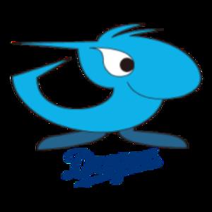 Chunichi Dragons - Image: Chunichi Dragons