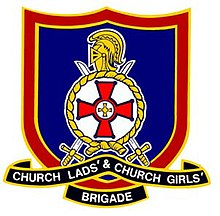Church Lads' and Church Girls' Brigade logo.jpg