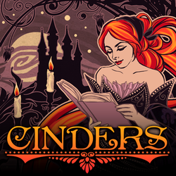 Cinders cover.png