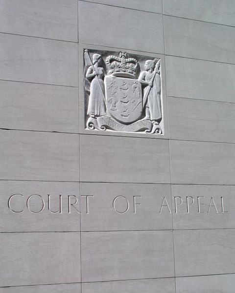 File:Coat of arms Court of Appeal.jpg