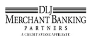 APriori Capital Partners - DLJ Merchant Banking Partners