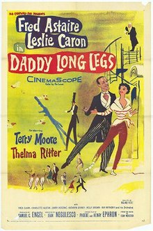 Daddy Long Legs film poster.jpg
