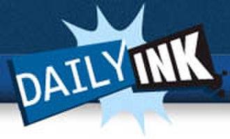 DailyINK - Image: Dailyinklogo