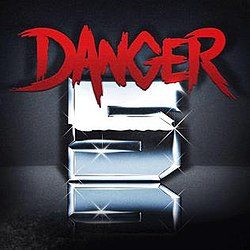 Danger 5 series 2 logo.jpeg