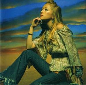 Daybreak (Ayumi Hamasaki song) - Image: Daybreak 2