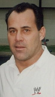 Dean Malenko American professional wrestler and producer