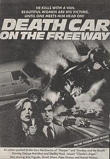 <i>Death Car on the Freeway</i>