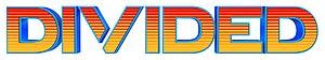 Divided (U.S. game show) - Image: Divided US Logo